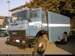 iveco_190_(18).jpg