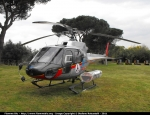 AS350B2_PC_Lazio_1.jpg