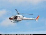 AS350B2_PC_Lazio_5.jpg