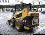 caterpillar_pc_albano_rear.jpg