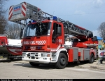 AS_Iveco_Eurofire_32m_Vicenza.jpg