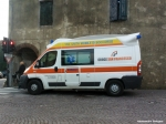 Fiat_Ducato_X250_Croce_San_Francesco_Ecotransport.jpg