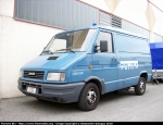 Iveco_Daily_30-8_PS.jpg