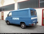 Iveco_Daily_30-8_PS_retro.jpg