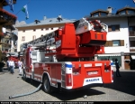 Iveco_Magirus_Scala_M32_L-AS_retro.jpg