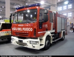Iveco_Supercity.jpg