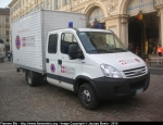 Iveco_Daily_IVserie.jpg