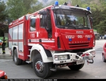 iveco_140e28_grizzly_II_serie.jpg