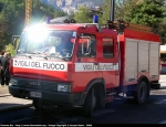 iveco_79-14.jpg