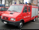 iveco_daily_II_serie.jpg