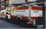 73pc_magirus_deutz_125_24b_22_06_92.jpg