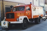 73pc_magirus_deutz_125_29_04_07_98.jpg