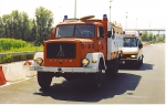 73pc_magirus_deutz_125_33_26_07_03.jpg