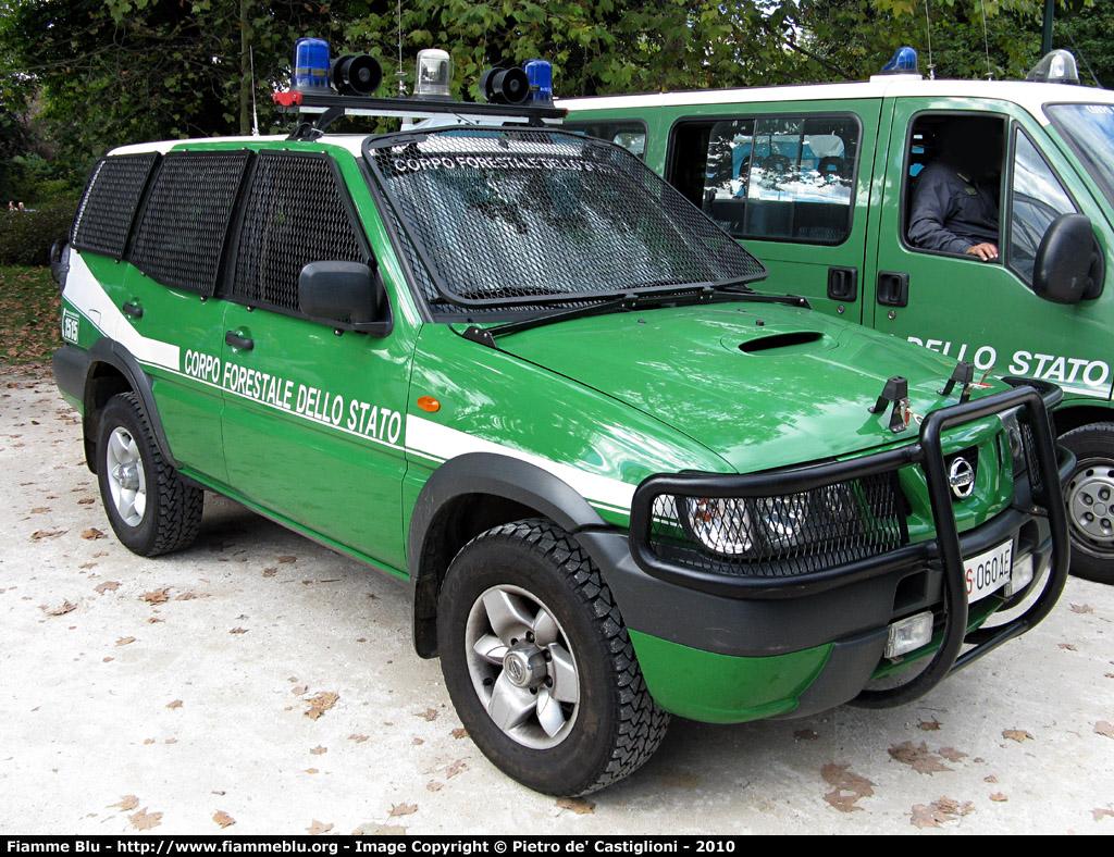 [Immagine: Nissan_Terrano_I_CFS_OP_0007.JPG]