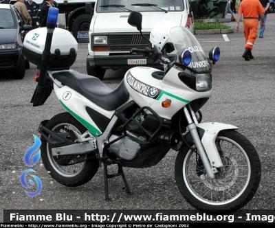 normal_BMW_F650_PM_Cerro_Maggiore_01.jpg