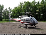 Eurocopter_AS350B3_Ecureuil_PC_01.JPG
