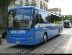Irisbus_Dallavia_PS_MI_01.JPG