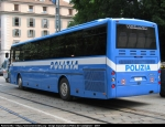 Irisbus_Dallavia_PS_MI_02.JPG
