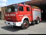 Iveco_190_26_VVF_Canzo_01.JPG