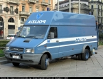 Iveco_Daily_PS_01.JPG