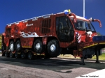 Iveco_Dragon_X8_BS_001.JPG