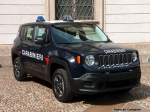 Jeep_renegade_CC_001.JPG