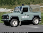 LR_Defender_90_pick_up_CF_077_AO_01.JPG