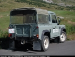 LR_Defender_90_pick_up_CF_077_AO_02.JPG