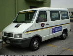 Iveco_Daily_ANC.JPG
