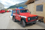 Land_Rover_Defender_90_VF19744.JPG