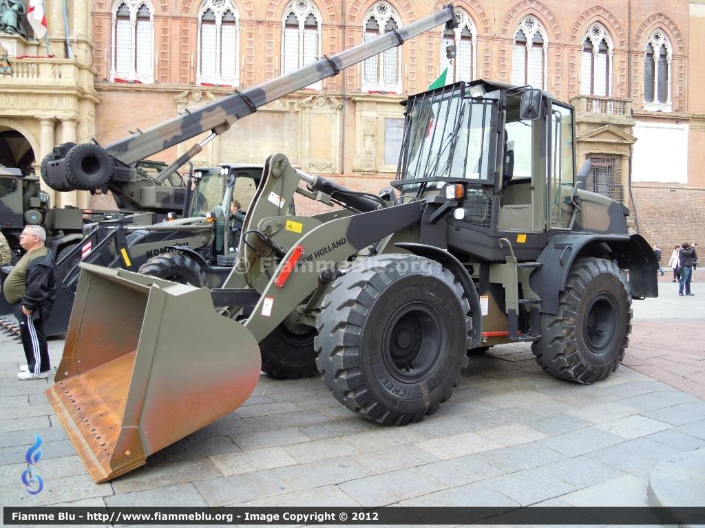 macchine del genio militare DSCN9469
