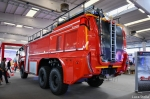 vf_magirus_dragon_28429.jpg