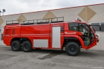 vf_magirus_dragon_2_281229.jpg