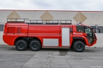 vf_magirus_dragon_2_281429.jpg