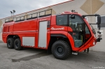 vf_magirus_dragon_2_281529.jpg