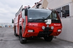 vf_magirus_dragon_2_28929.jpg