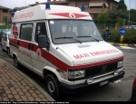 D_Maxi_emerg_TRASP_PMA_RE_(2).jpg