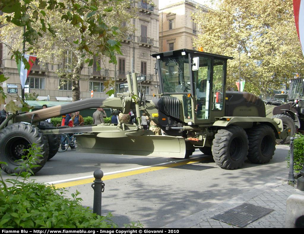macchine del genio militare Aprip2_psd