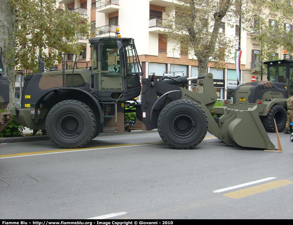 macchine del genio militare Ruspa_psd