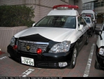 jp_toyota_crown_15_copia.jpg