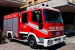 APS_Iveco_City2000_I_serie_VF21283_001.JPG
