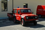 Land_Rover_Defender_90_VF19628_001.JPG