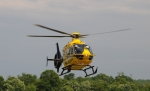 20080604_116_N324PH_PHI_Air_Medical_Eurocopter_EC135.jpg