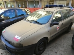 Fiat_Marea_weekend_28229.jpg