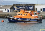 17-302520RNLB2520William2520Gordon2520Burr252C2520Portrush.jpg