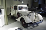 Packard2520Single252062520ambulance2520281927292520252CAutoworld2520Brussels.jpg