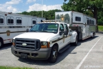 29386977_1825097260842714_6791099698846367744_oPA_State_Police_Horse_Trailers.jpg