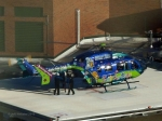 81116011_2866167073402389_7622184215743823872_oLife_Flight_Childrens_Mercy_Kansas_City_MO.jpg