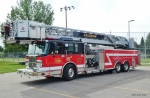 42498677_2104115476300475_8236282947578101760_oTown_of_Caledon_Fire___Emergency_Services_Ontario_Canada_Dependable_Gladiator_Classic.jpg