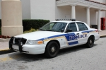 47113536_2199107683467920_637971354066354176_City_of_Orlando_Police_Dept_Florida_Ford_Crown_.jpg